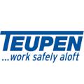 Teupen (Германия)