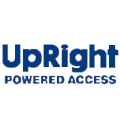 UpRight (США)